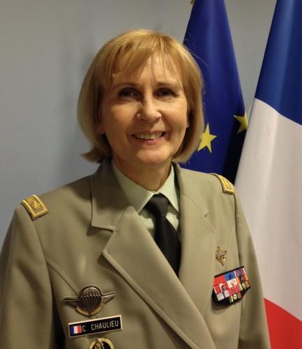 Armée Française / French Armed Forces - Page 39 7033