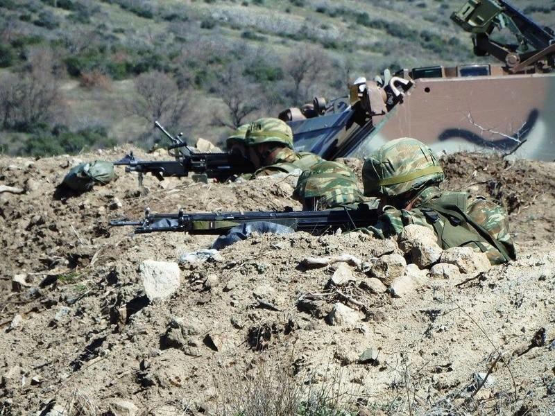 Forces armées grecques/Hellenic Armed Forces - Page 27 7035