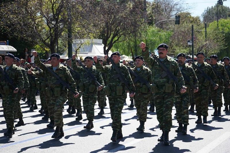 Forces armées grecques/Hellenic Armed Forces - Page 27 7114