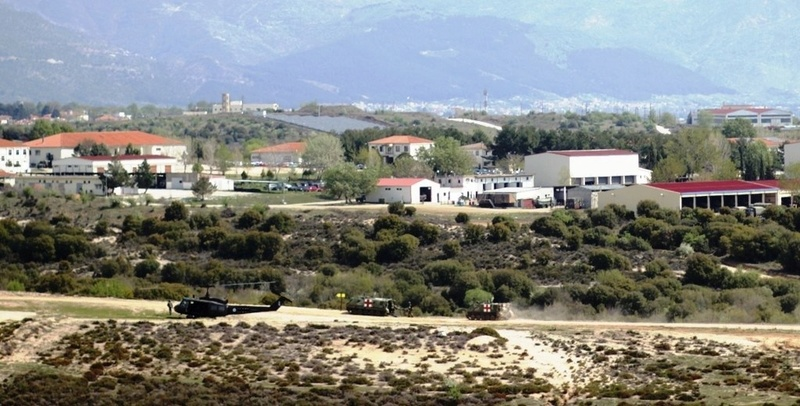 Forces armées grecques/Hellenic Armed Forces - Page 27 7135