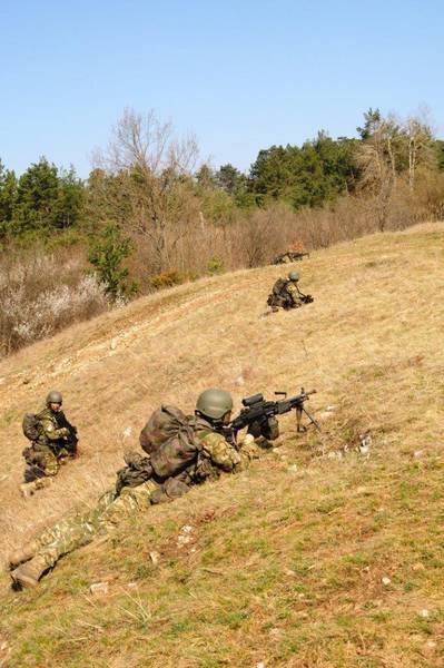 Slovenian Armed Forces / Slovenska vojska - Page 3 7152