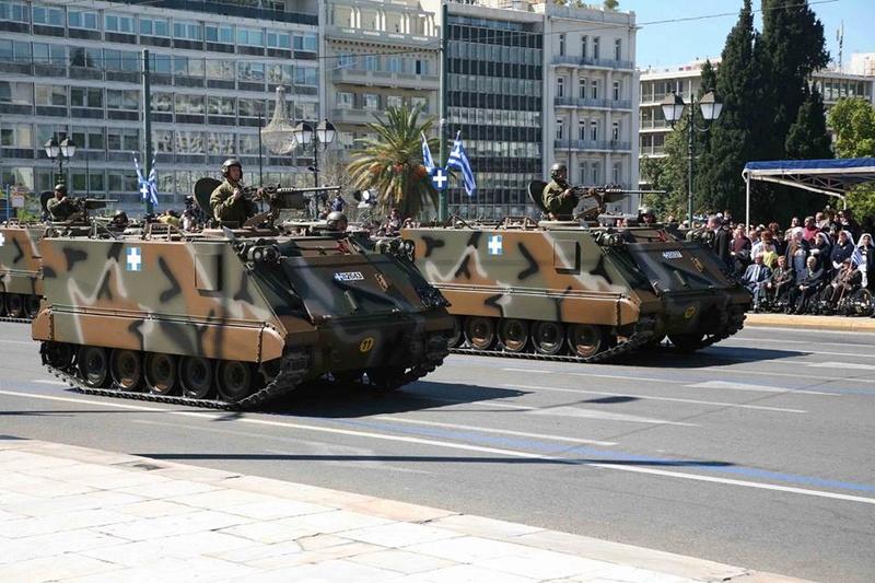 Forces armées grecques/Hellenic Armed Forces - Page 27 7213