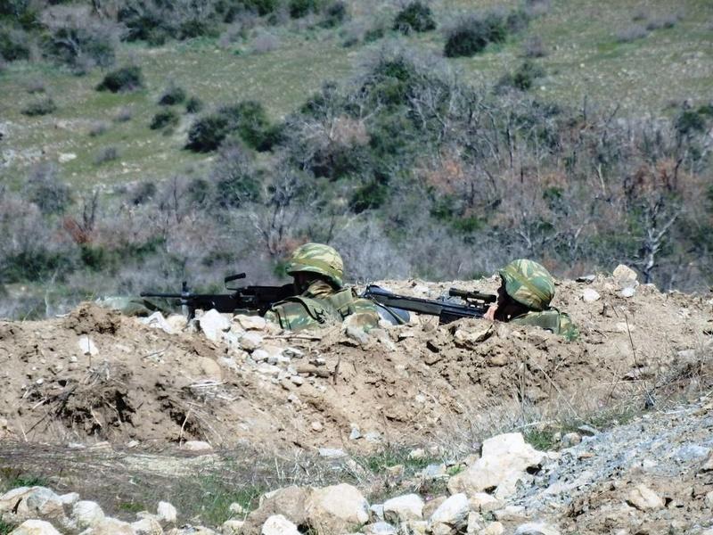 Forces armées grecques/Hellenic Armed Forces - Page 27 7229