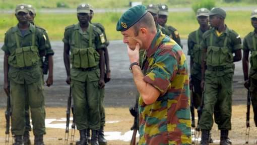 Forces Armées de la République Démocratique du Congo (FARDC) - Page 4 7247