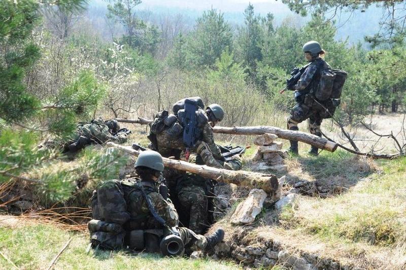 Slovenian Armed Forces / Slovenska vojska - Page 3 7251