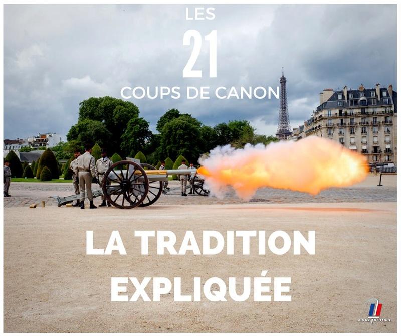 Armée Française / French Armed Forces - Page 3 7272