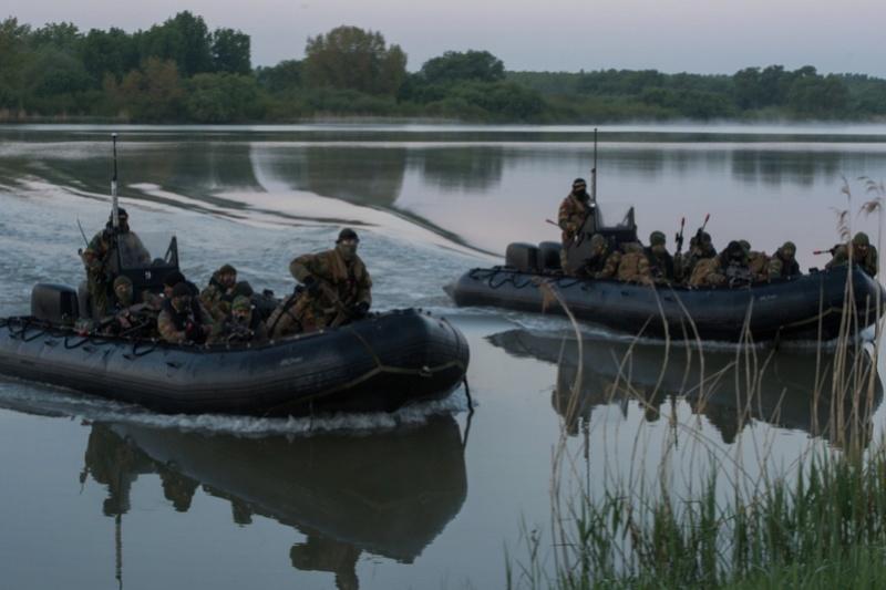 Armée Belge / Defensie van België / Belgian Army  - Page 10 7279