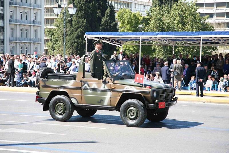 Forces armées grecques/Hellenic Armed Forces - Page 27 7314