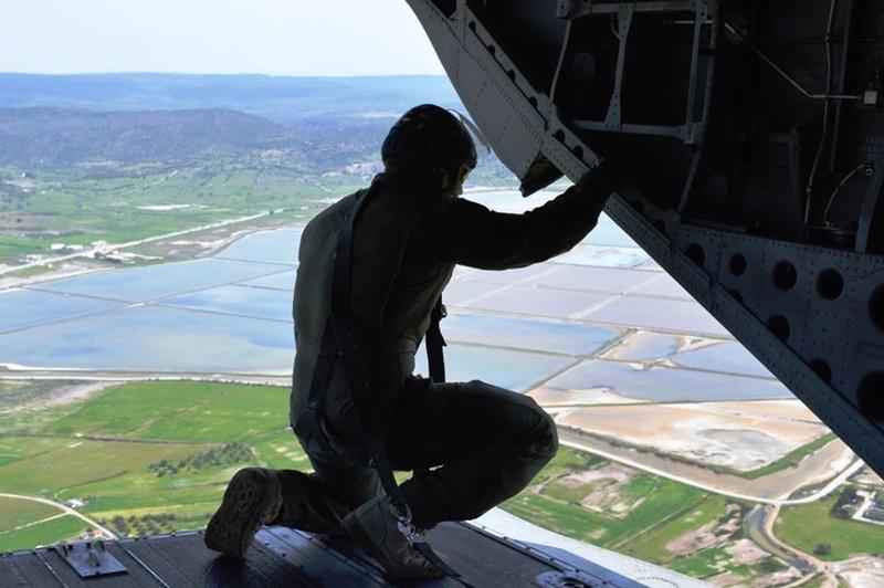 Forces armées grecques/Hellenic Armed Forces - Page 27 7326
