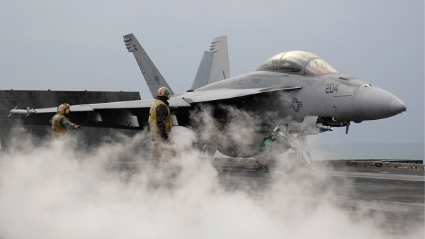 F/A 18 Hornet around the world - Page 4 7333