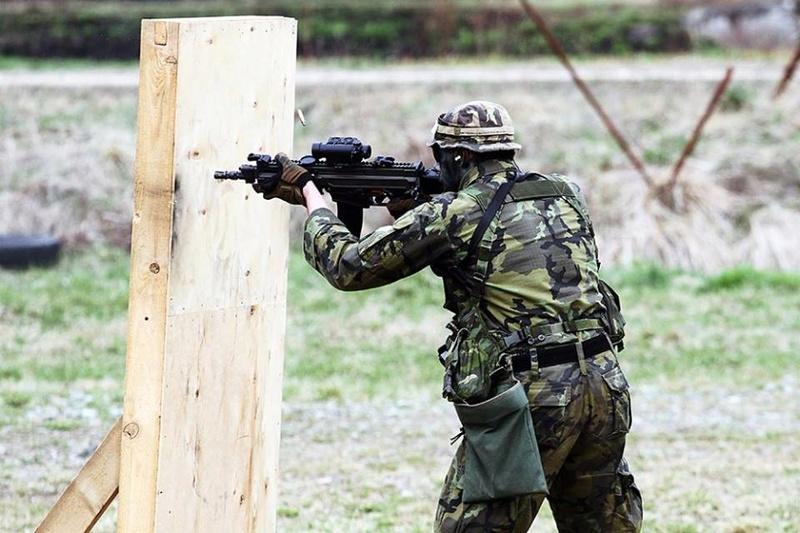 Armée tchèque/Czech Armed Forces - Page 9 7337