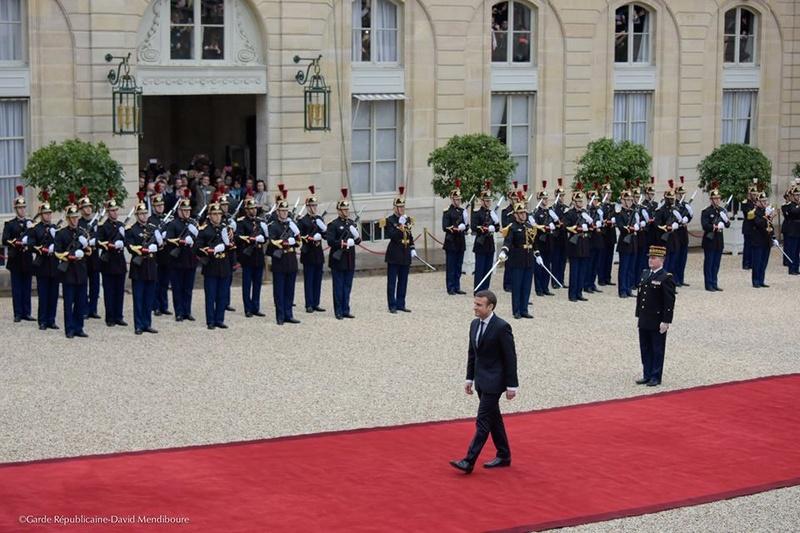 Armée Française / French Armed Forces - Page 3 7362