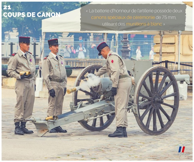 Armée Française / French Armed Forces - Page 3 7657