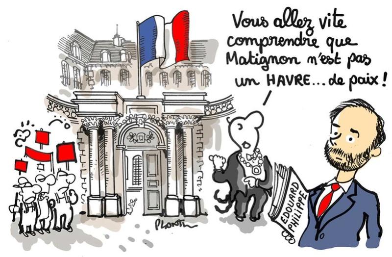 Actualités Françaises - Page 40 7659