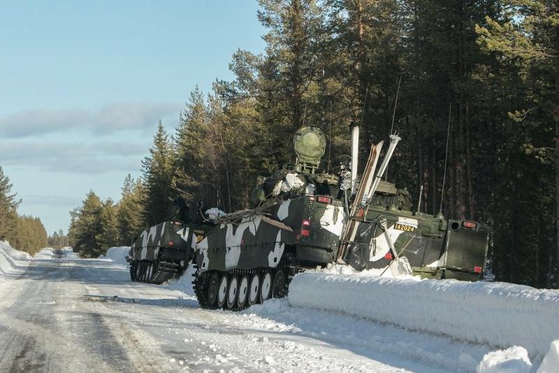 Swedish Armed Forces/Försvarsmakten - Page 12 7715