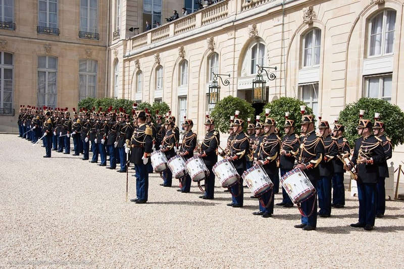 Armée Française / French Armed Forces - Page 3 7844