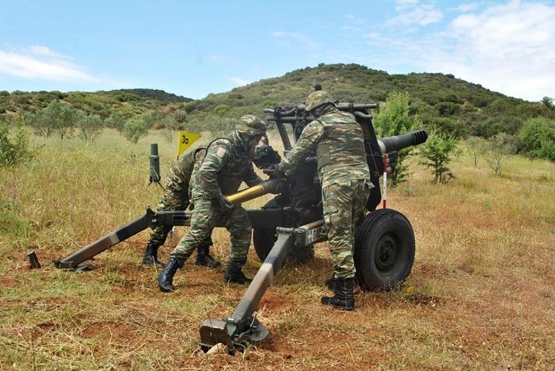 Forces armées grecques/Hellenic Armed Forces - Page 27 7855