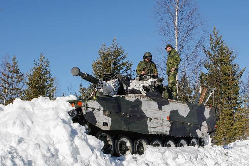 Swedish Armed Forces/Försvarsmakten - Page 12 7915