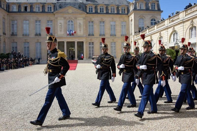 Armée Française / French Armed Forces - Page 3 7940