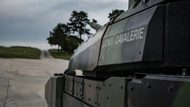 Armée Française / French Armed Forces - Page 3 7943
