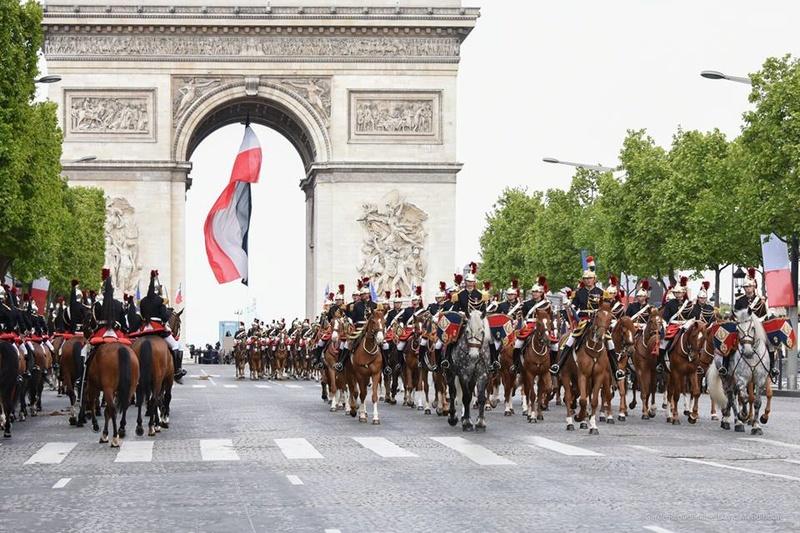 Armée Française / French Armed Forces - Page 2 811