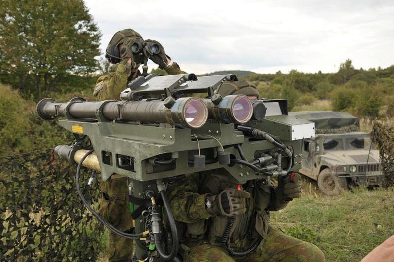 Armée lituanienne/Lithuanian Armed Forces - Page 5 8115