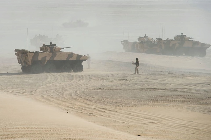 Armée Française / French Armed Forces 8128