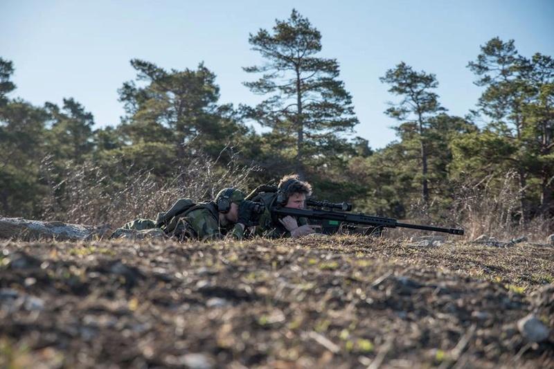 Swedish Armed Forces/Försvarsmakten - Page 12 8416
