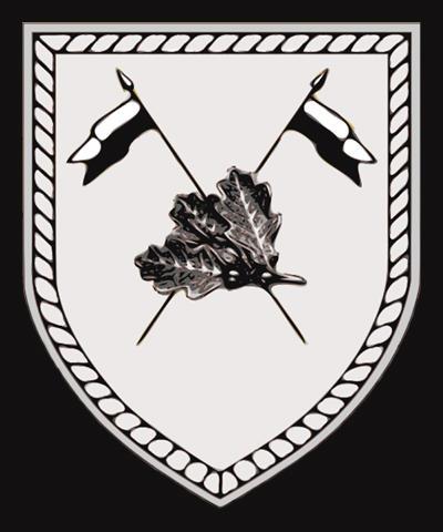 Armée Allemande (Bundeswehr) - Page 2 8432