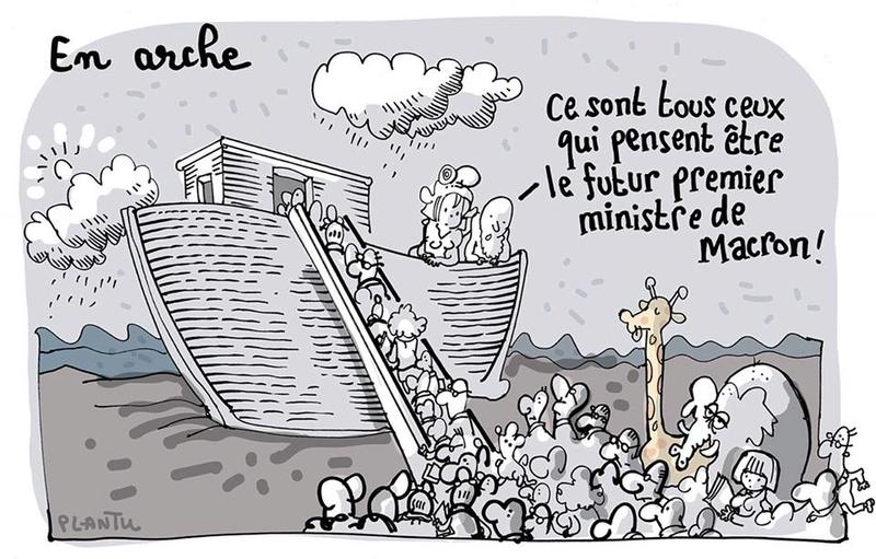 Actualités Françaises - Page 39 8857