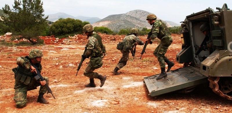 Forces armées grecques/Hellenic Armed Forces - Page 27 8870