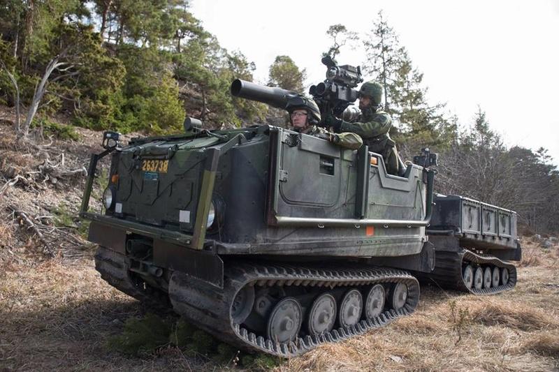 Swedish Armed Forces/Försvarsmakten - Page 12 8912