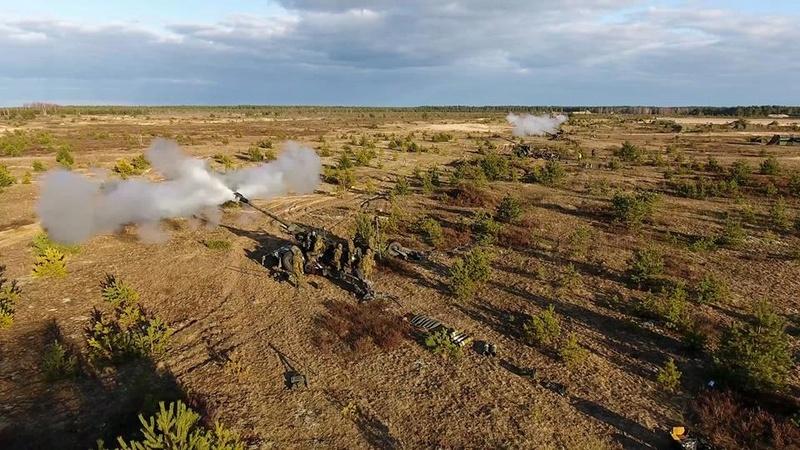 Armée Estonienne/Estonian Army - Page 3 8915