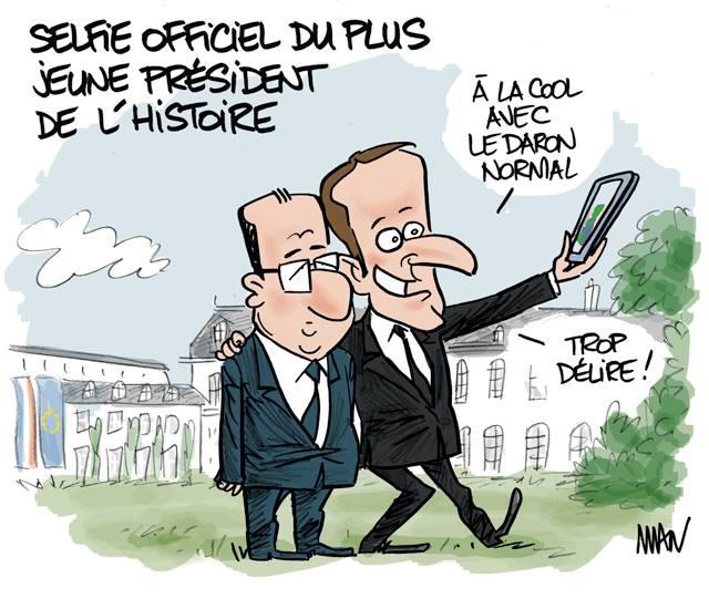 Actualités Françaises - Page 39 9064