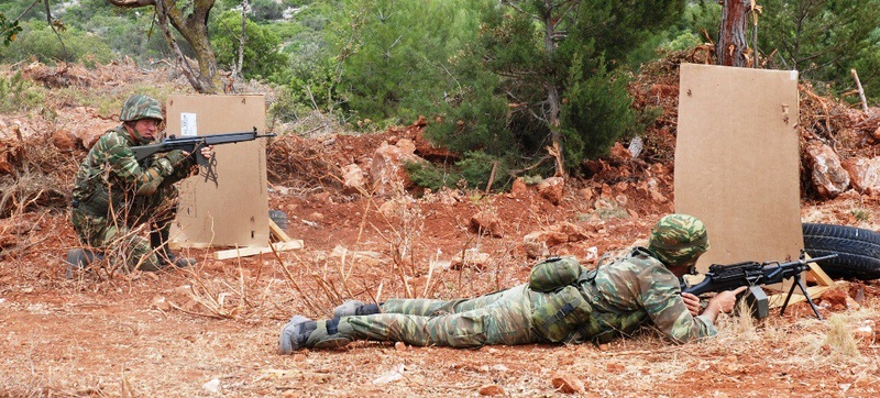 Forces armées grecques/Hellenic Armed Forces - Page 27 9068
