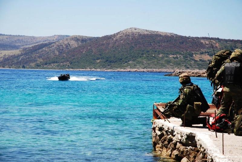 Forces armées grecques/Hellenic Armed Forces - Page 27 9071