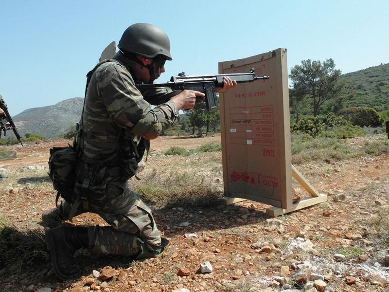 Forces armées grecques/Hellenic Armed Forces - Page 27 9152