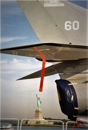 Aéronavale française - Page 2 9161