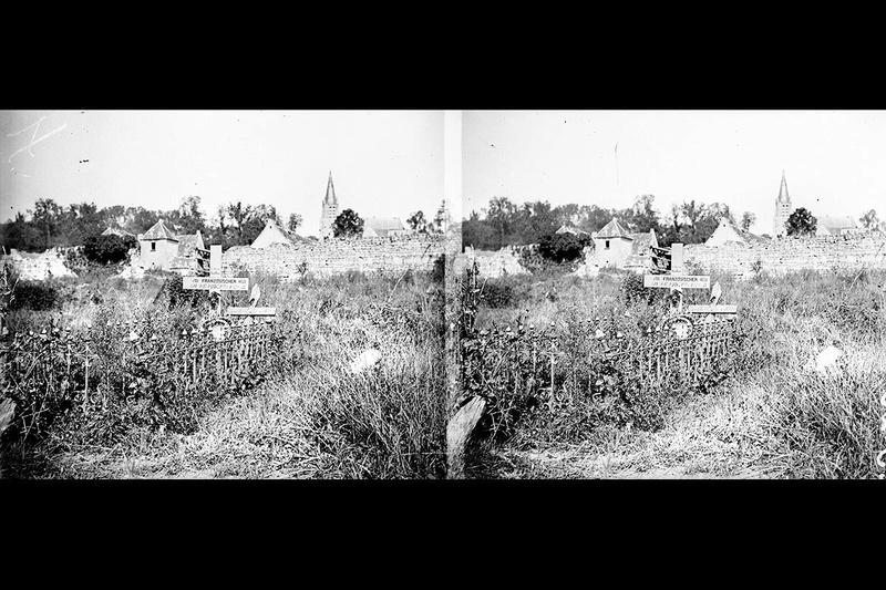 1ère querre mondiale /WWI  9216