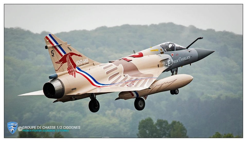 Armée Française / French Armed Forces - Page 4 9256