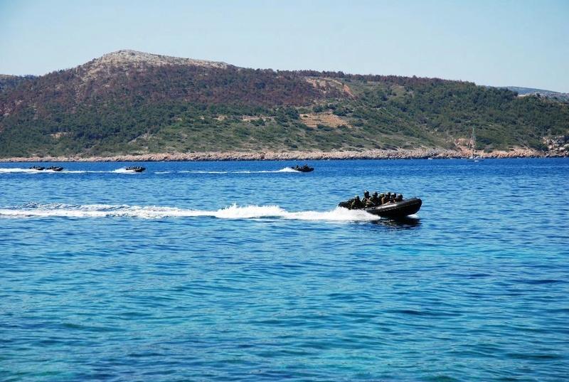 Forces armées grecques/Hellenic Armed Forces - Page 27 9283