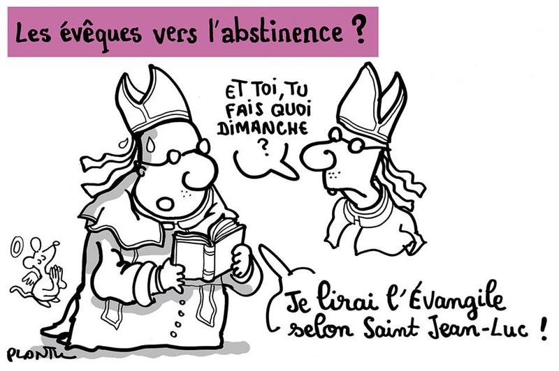 Actualités Françaises - Page 37 9325