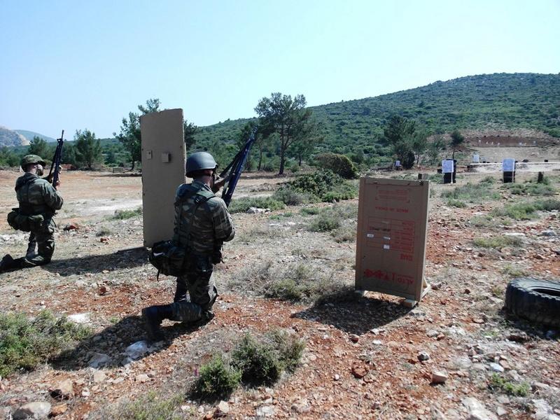 Forces armées grecques/Hellenic Armed Forces - Page 27 9343