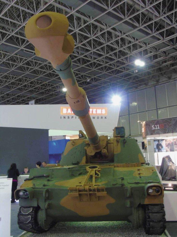 Armée Brésilienne/Brazilian Armed Forces/Forças Armadas Brasileiras - Page 32 9357