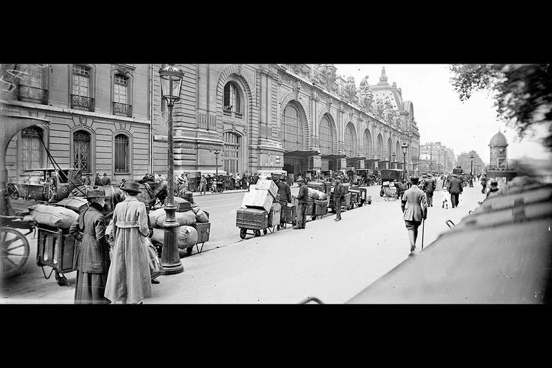 1ère querre mondiale /WWI  9414