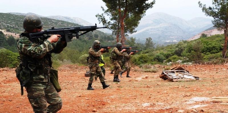 Forces armées grecques/Hellenic Armed Forces - Page 27 9436