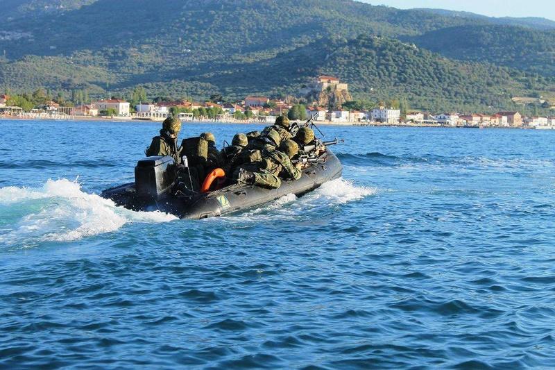 Forces armées grecques/Hellenic Armed Forces - Page 27 9458