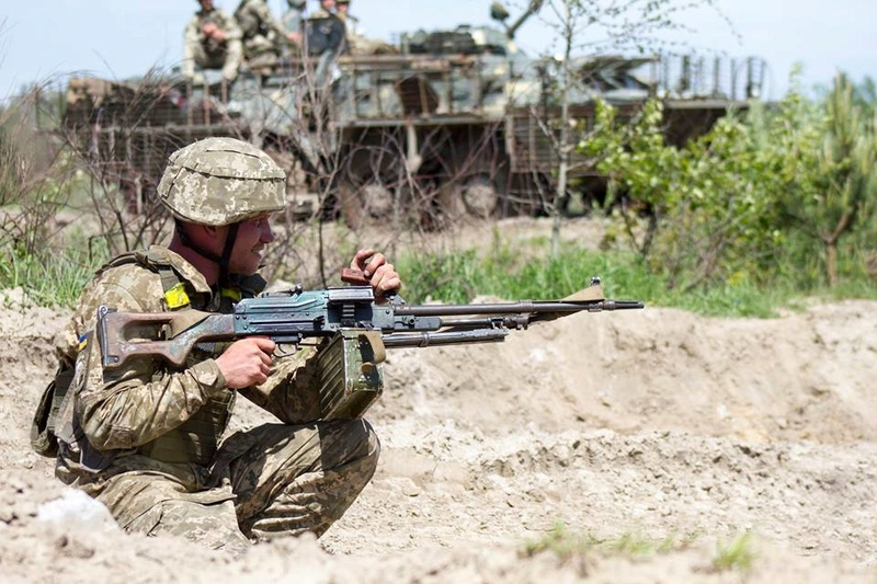Ukrainian Armed Forces / Zbroyni Syly Ukrayiny - Page 16 9476
