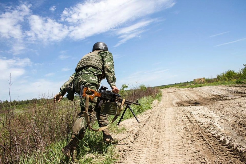 Ukrainian Armed Forces / Zbroyni Syly Ukrayiny - Page 16 9565