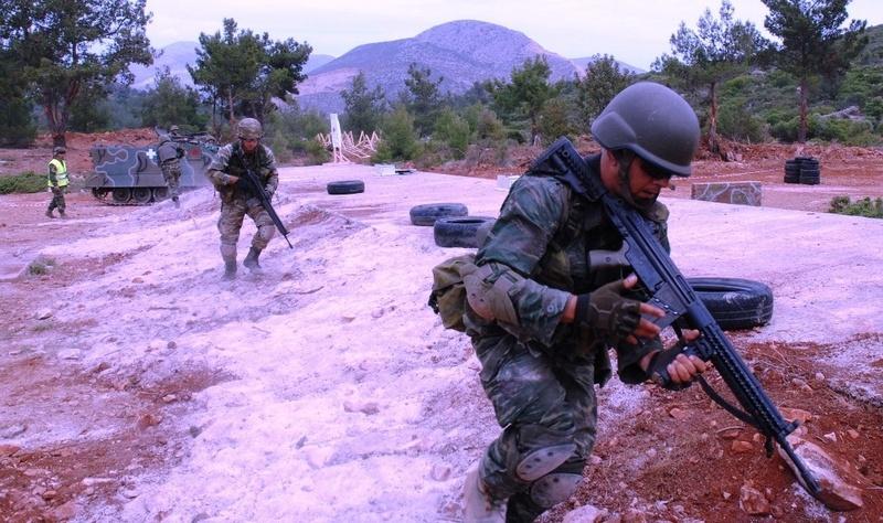 Forces armées grecques/Hellenic Armed Forces - Page 27 9629